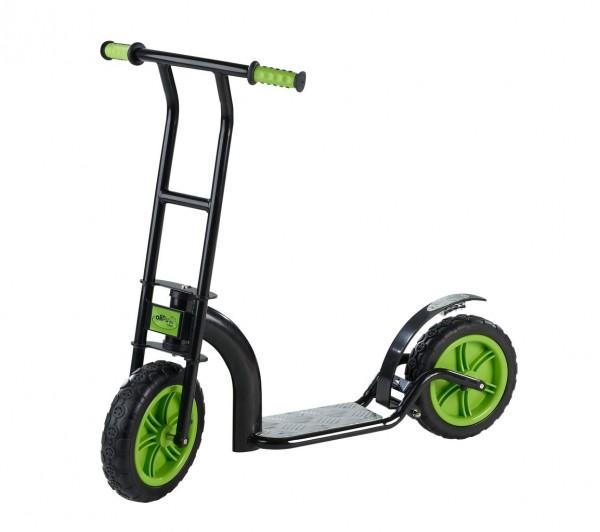 olifu bikez Roller klein