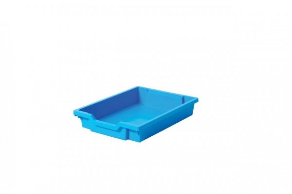 Sortierbox blau 42,7 x 31 x 7,5