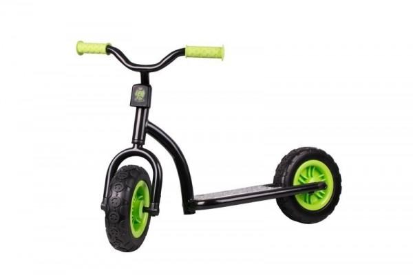 olifu bikez mini Roller