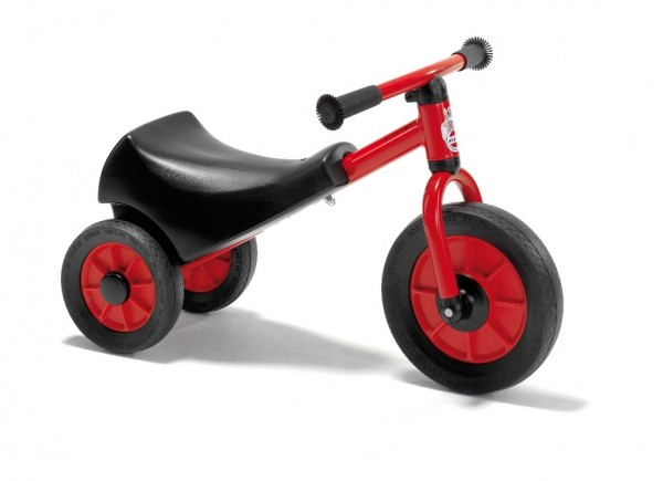 Winther Mini Scooter