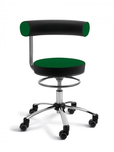 Sanus Stuhl Sitz höhenverst. 36-43 cm
