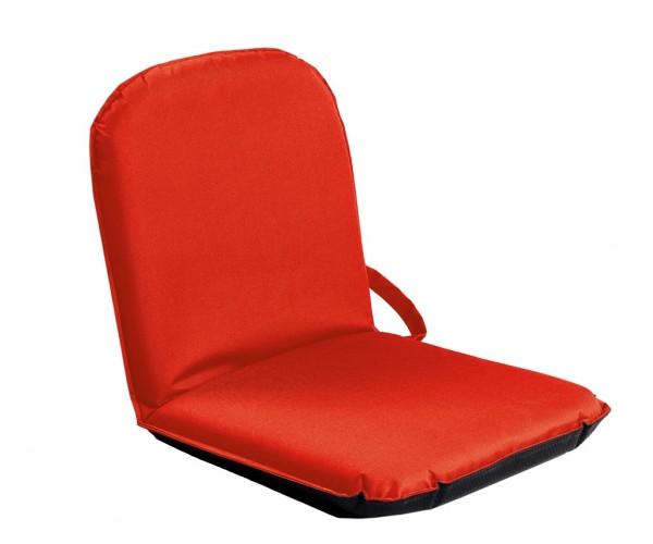 Sitzfix rot