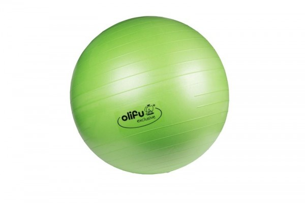Gymnastikball 45 cm