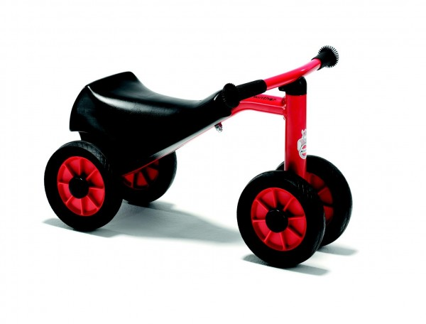 Winther Mini Safety Scooter