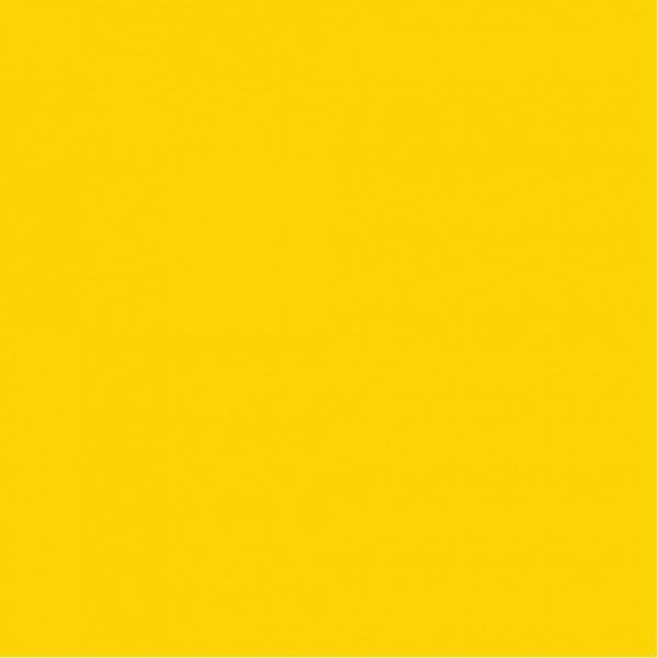 Fotokarton 220g einfarbig, 10 Bg. bananengelb