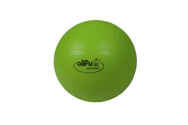 Sportball klein, 15 cm