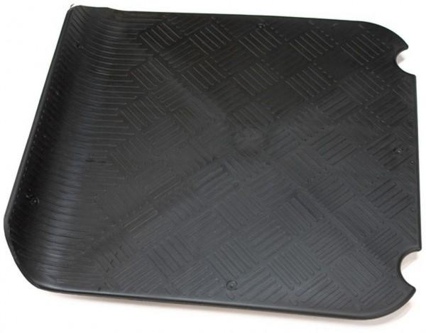 Rabo Plastic Platte für 7056/7059