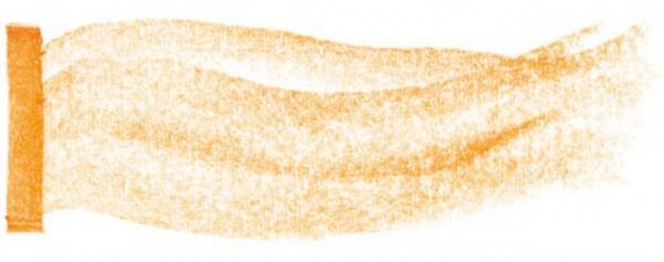 Stockmar Wachsmalstifte 12er Pack orange