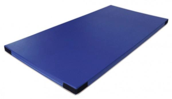 FSM 160/60 100 x 100 x 6 cm ohne Besatz