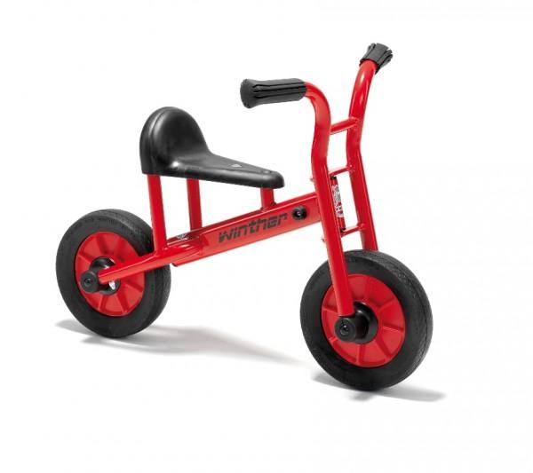 Winther BikeRunner small