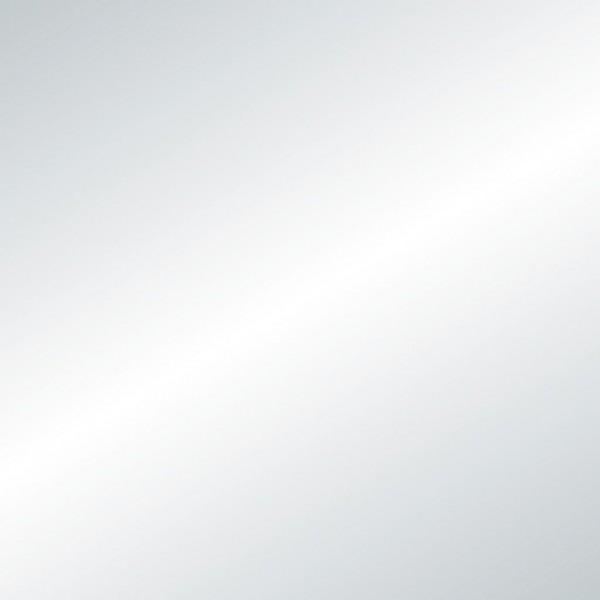 Fotokarton 220g einfarbig, 10 Bögen silber