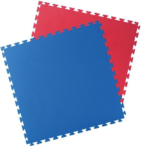 Vario-Step blau