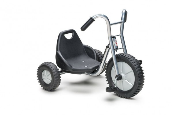 Winther Viking Explorer OFF-ROAD Easy Rider