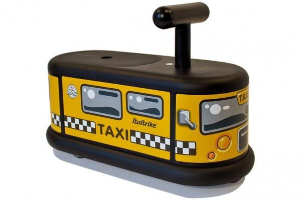La Cosa Taxi