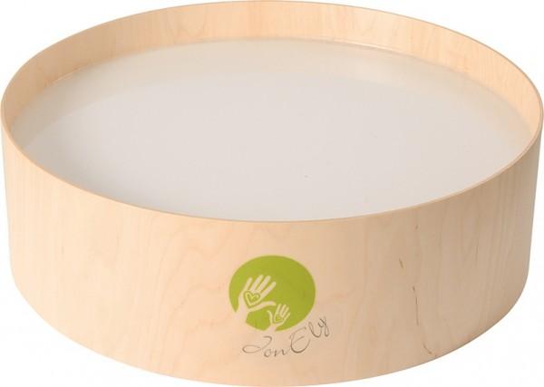 Leuchtkübel Ø 47 cm