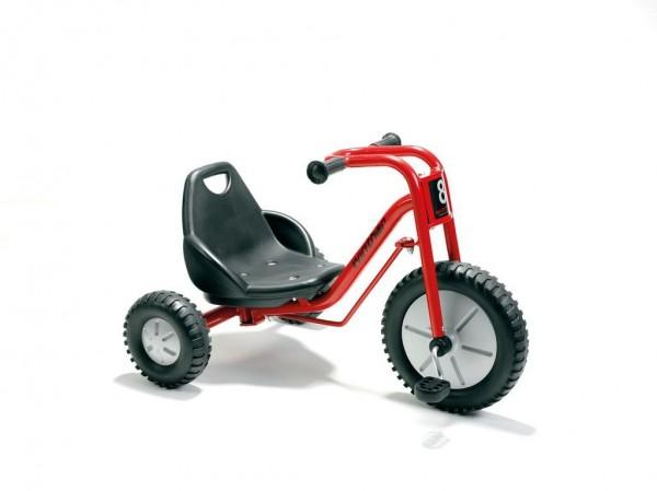 Winther Viking Explorer Zlalom Trike